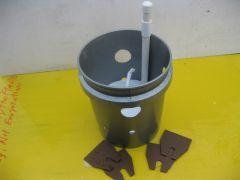 5 Gl SIP Bucket 1