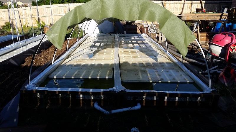 rafts-double.jpg