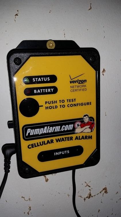 pumpalarm2.jpg