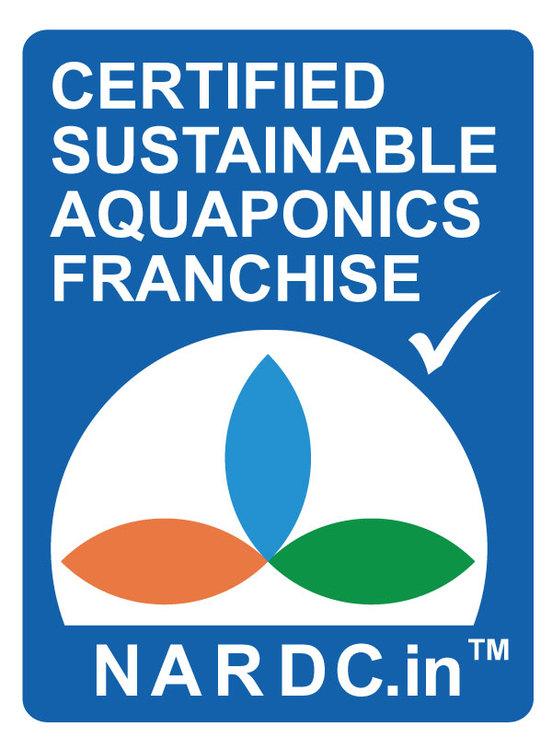 Sustainable_Aquaponics_Franchise.jpg