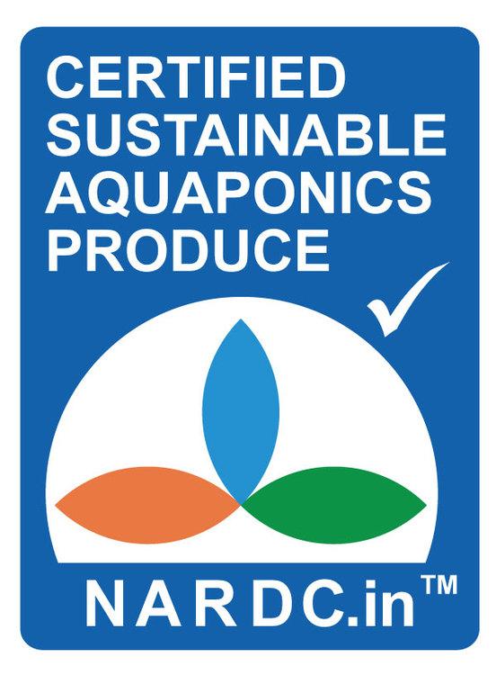 Sustainable_Aquaponics_Produce.jpg