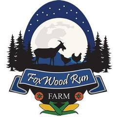 FoxWoodRunFarm