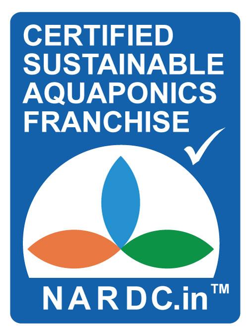 500_Sustainable_Aquaponics_Franchise.jpg