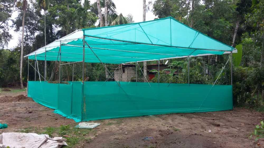 Noble Rain Shelter.jpg