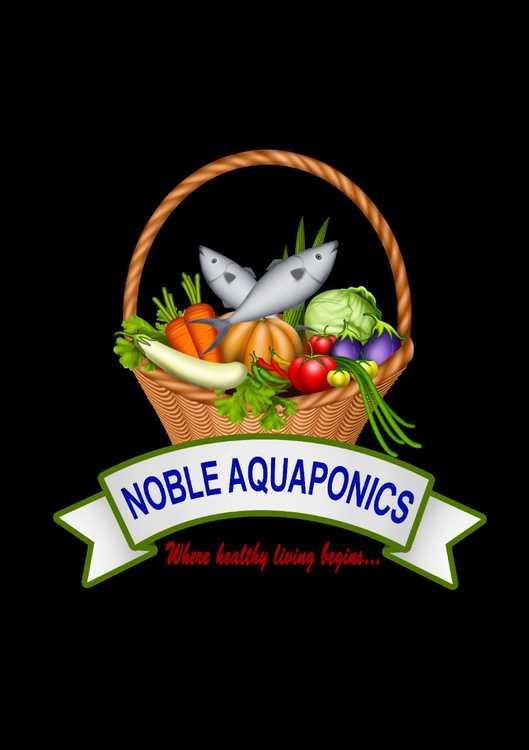 Noble Logo.jpg