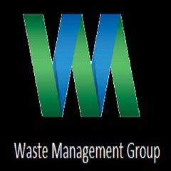 wastemanagementgroup
