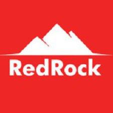 redrockblock